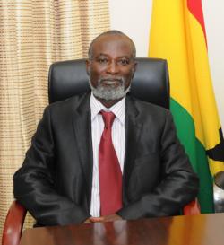 MAIN_Hon. Kwame Amporfo Twumasi