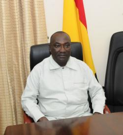 MAIN_Mr. Clement Alosebuno Kaba