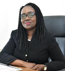 MAIN_Ms Serena Kwakye-Mintah
